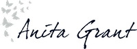 Anita Grant Logo